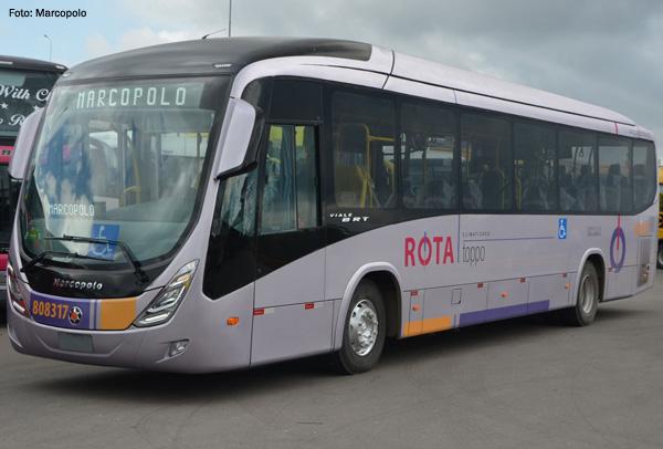 marcopolo-rotatransportes