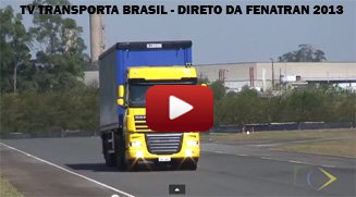 TVTRANSPORTABRASIL