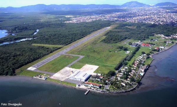 aeroporto-guaruja-construca