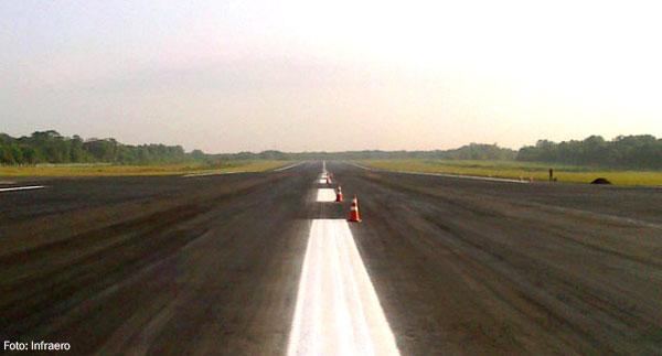 aeroporto-para-pista