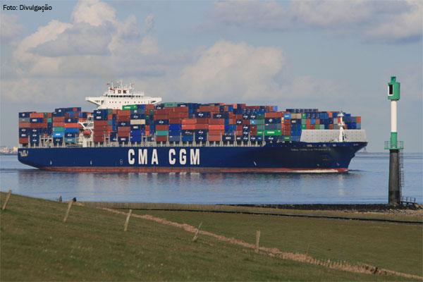 cma-gcm-navio