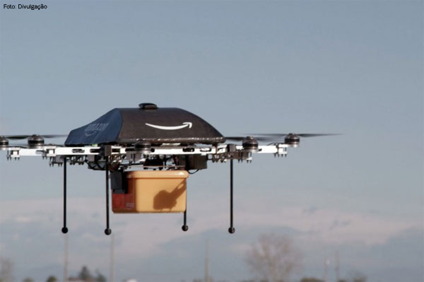 drone-dhl