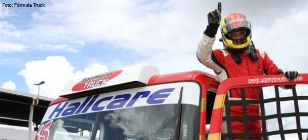 formula-truck-brasilia2