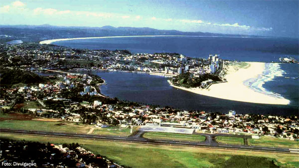 ilheus-porto-construcao