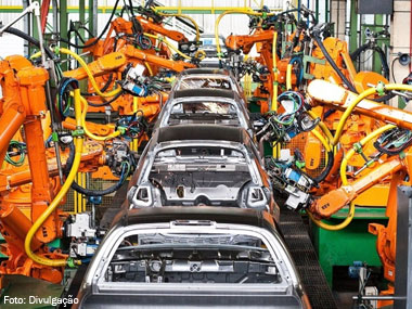 Brasil e México renovam acordo automotivo por mais quatro anos