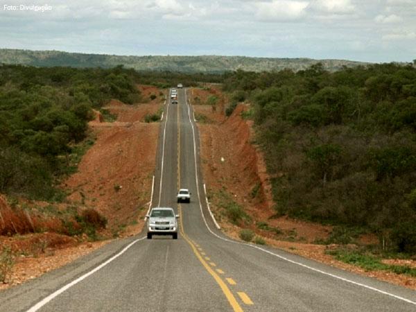 piaui-rodovia-infracoes