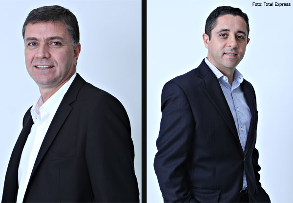 total-express-diretores