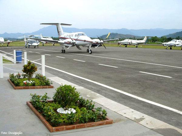 aeroporto-angra-rj