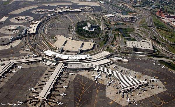 aeroporto-ny-recorde