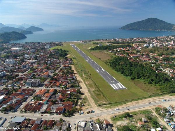 aeroporto-ubatuba-sac