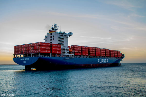 aliaca-navios-2014