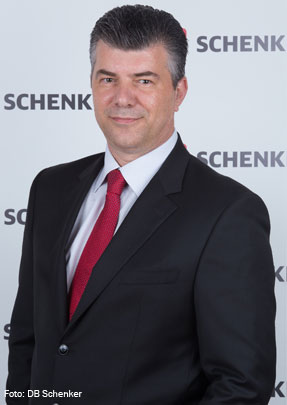 db-schenker-ceo