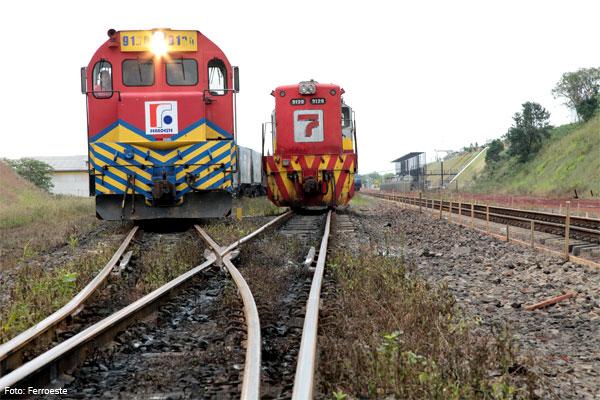 ferroeste-locomotivas-aquis