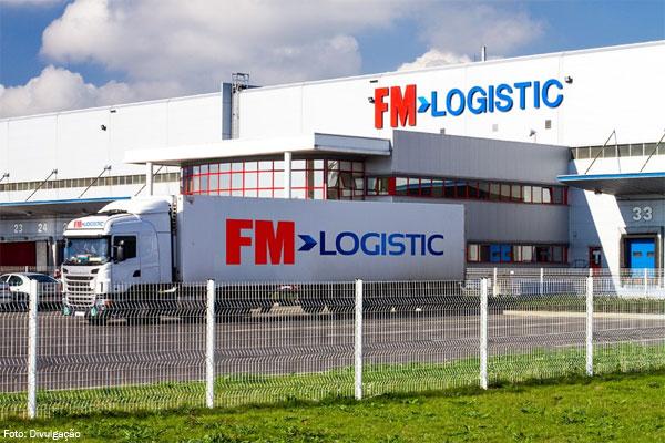 fm-logistic-operadora