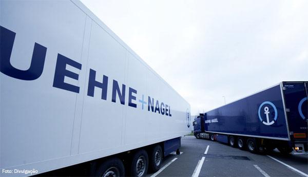 nagel-operacoes-logisticas