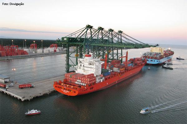 porto-itapoa-estrutura