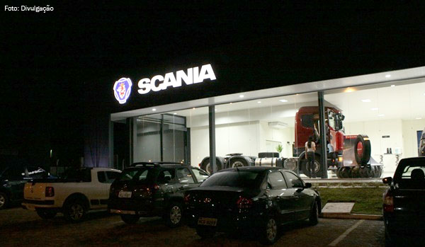 scania-rondonia-reinaugurac