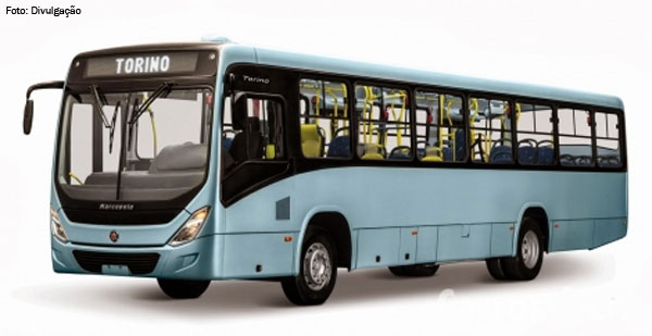 http://www.transportabrasil.com.br/wp-content/uploads/2014/01/torino-marcopolo-onibus.jpg