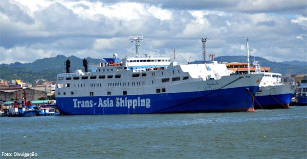 asia-shipping-navio