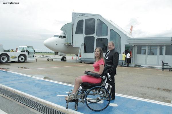 mobilidade-ortobras-infraer