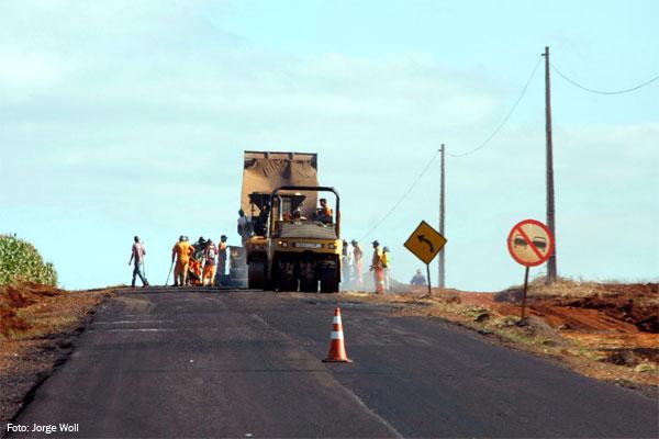 parana-obras-rodovia
