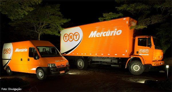 tnt-mercurio-operacoes