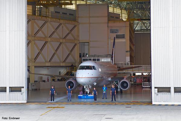 embraer-aeronave-combustive
