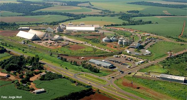 ferroeste-silos-construcao