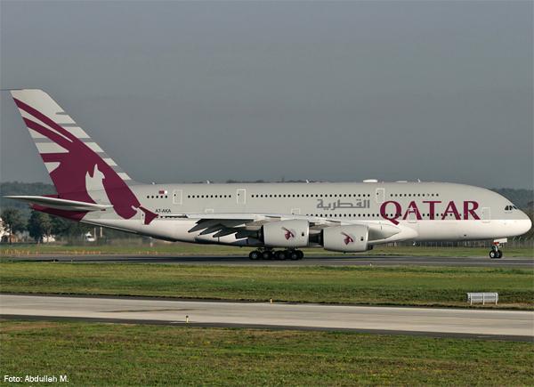qatar-airlines-airbus