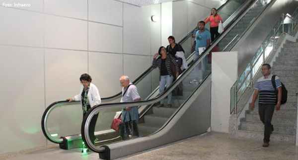 terminal-aeroporto-manaus