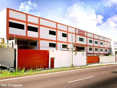 Truckvan investirá R$ 8 milhões em fábrica localizada em Guarulhos (SP)