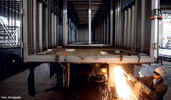 truckvan-fabricacao-bau