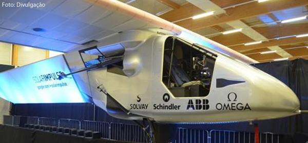 aviao-energia-solar