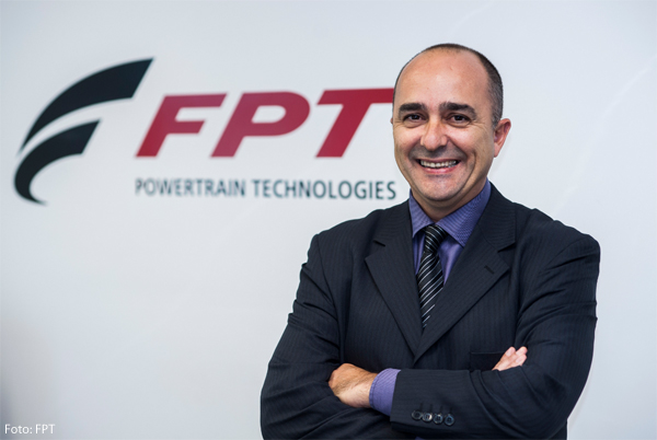 fpt-contratacoes-rh
