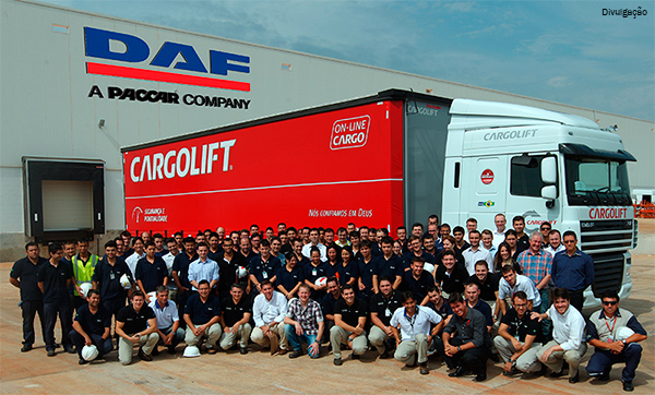 interna-daf-cargolift