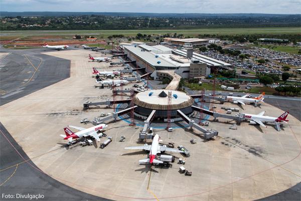 jk-aeroporto-brasilia