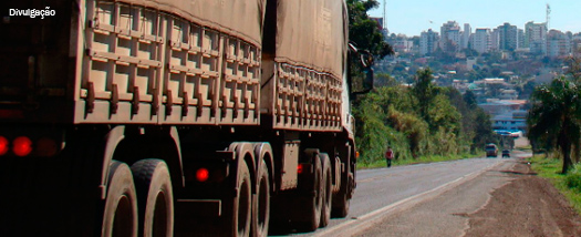 news-lei-motorista-04-14
