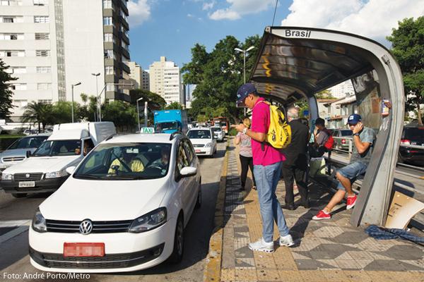 taxi-corredores-sp
