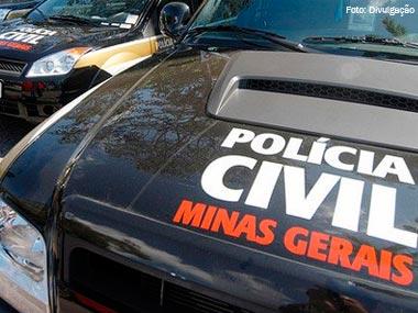 MG cria delegacia especializada no combate ao roubo de cargas