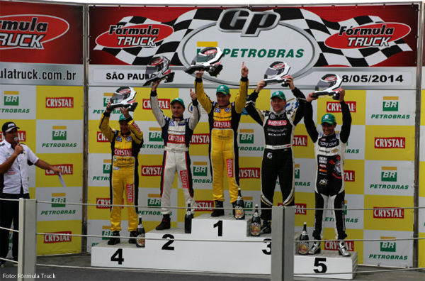 formula-truck-podio