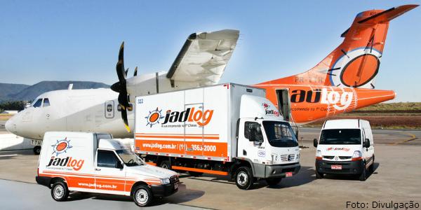 jadlog-transportadora-veículos