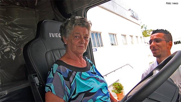 mae-caminhoneira-iveco14