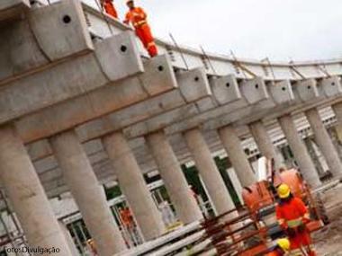 Rodoanel Leste desviará 25 mil caminhões por dia das vias locais