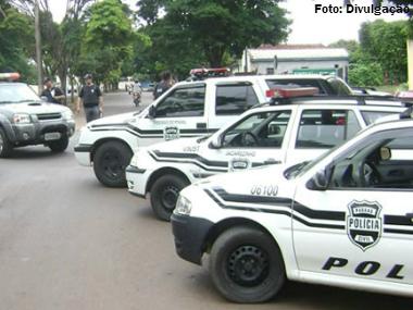 polícia-civil-paraná