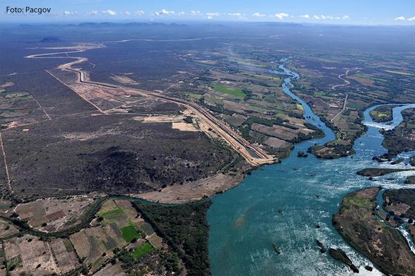rio-saofrancisco-hidrovia
