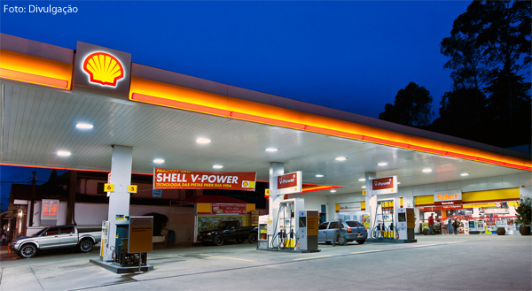 shell-posto-rede