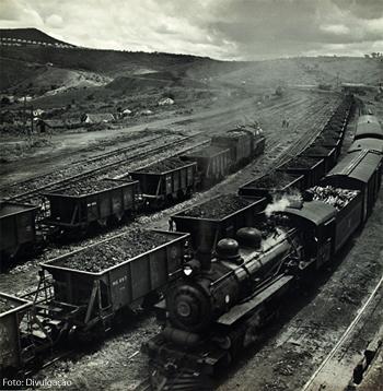 trem-vale-antigo