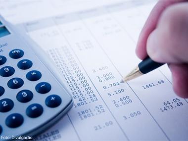 Governo de SP regulamenta Programa de Parcelamento de Débitos