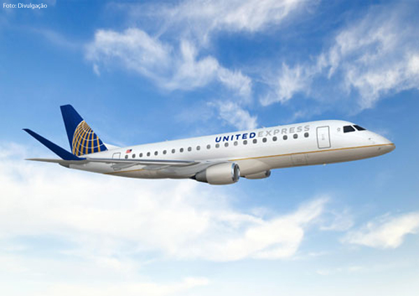 united-airlines-embraer