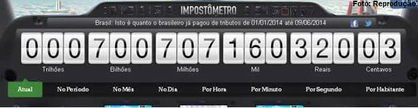 impostometro-site-700